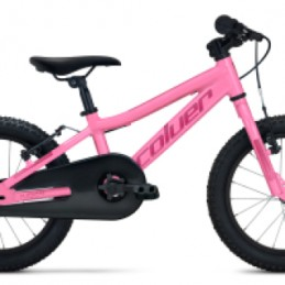 Bicicleta para Niños Coluer...