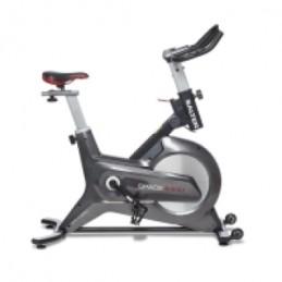 Salter Bicicleta Indoor...