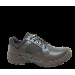 Zapato Magnum Fox 3.0