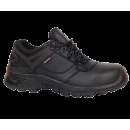 Zapato Magnum Elite 3.0