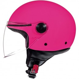 Casco Street Solid A8 Gloss...