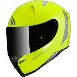 Casco Mt Revenge 2 Solid A3...