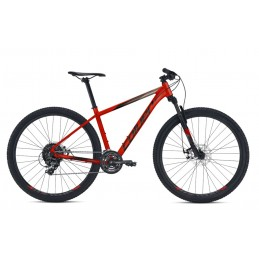 "Bicicleta Coluer Mtb 292 29"""