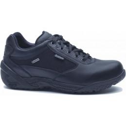 Zapato Bestard Modelo Walker