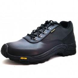 Zapato Boreal Patrol Low