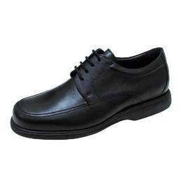 Zapato Soltec Piso Italo