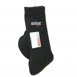 Calcetines SolTec Thermocool